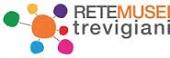 retemusei.provincia.treviso.it